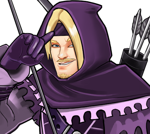 File:Clinton Barton (Longbow) (Earth-TRN562) from Marvel Avengers Academy 005.png