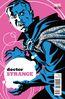 Doctor Strange Vol 4 5 Cho Variant