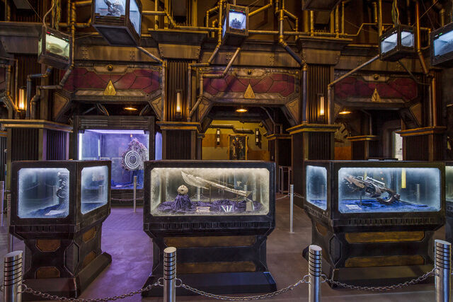File:Guardians of the Galaxy - Mission BREAKOUT! (attraction) 011.jpg