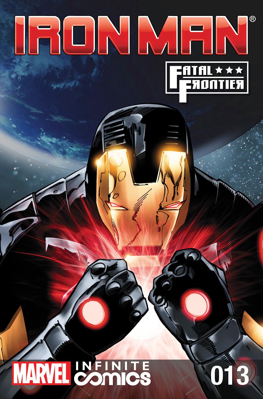 File:Iron Man Fatal Frontier Infinite Comic Vol 1 13.jpg