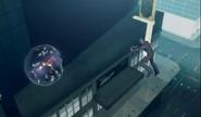 Magneto9