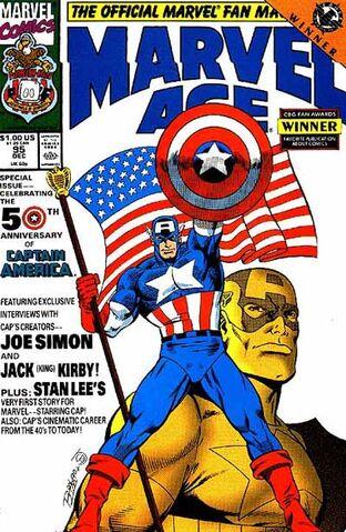 File:Marvel Age Vol 1 95.jpg