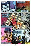 Marvel Comics Presents Vol 1 59 page 08 Calvin Rankin (Earth-616)
