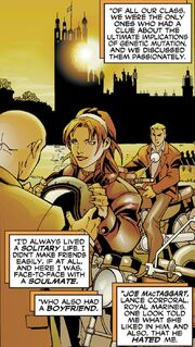 Oxford University from Uncanny X-Men Vol 1 389 0004