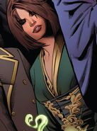 Viciada (Earth-616) from Mighty Avengers Vol 2 10