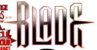 File:Blade (1998) logo.png