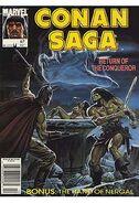 Conan Saga Vol 1 67