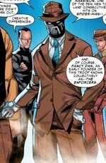 Crime Master (Inner Demon) (Earth-616) from Amazing Spider-Man Vol 3 18.1 0001