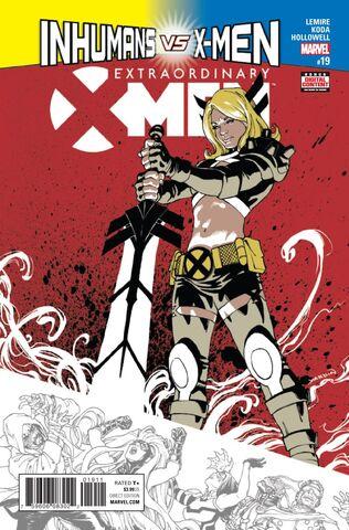 File:Extraordinary X-Men Vol 1 19.jpg