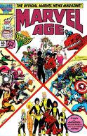 Marvel Age Vol 1 48