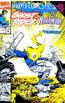 Marvel Comics Presents Vol 1 111 flip