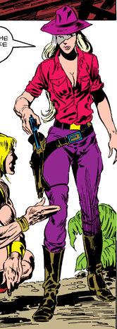 File:Ramona Starr (Earth-616) from Ka-Zar the Savage Vol 1 18 0001.jpg