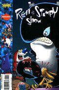 Ren & Stimpy Show Vol 1 42