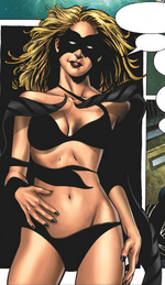 Renee Deladier (Earth-616) from Union Jack Vol 2 3 001