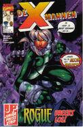 X-Mannen 197