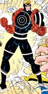 Alexander Summers (Earth-616) from X-Factor Vol 1 131 0002