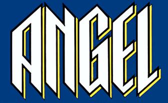 image angel logopng marvel database fandom powered