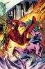 Daredevil Annual Vol 3 1 Davis Variant Textless