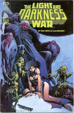 File:Light and Darkness War Vol 1 5.jpg