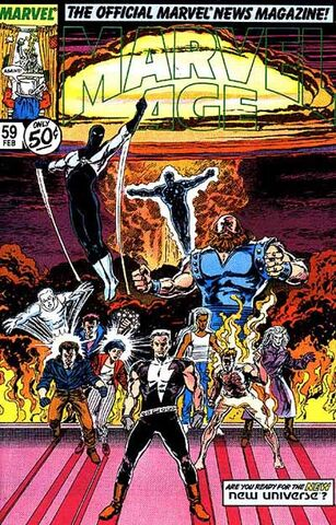 File:Marvel Age Vol 1 59.jpg
