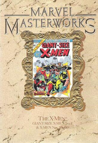 File:Marvel Masterworks Vol 1 11.jpg