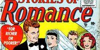 Stories of Romance Vol 1 5