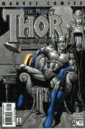 Thor Vol 2 47