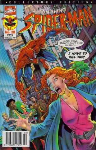 File:Astonishing Spider-Man Vol 1 28.jpg