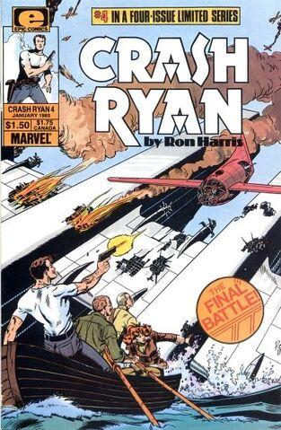 File:Crash Ryan Vol 1 4.jpg