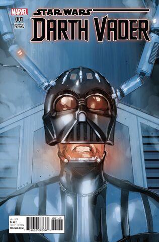 File:Darth Vader Vol 2 1 Era Variant.jpg