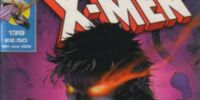 Essential X-Men Vol 1 139