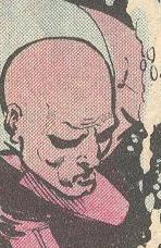 Leach (Earth-616) from Daredevil Vol 1 159 001