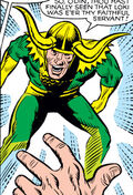 Loki Laufeyson (Earth-81225) from What If? Vol 1 25 0001.jpg