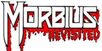 Morbius Revisited Vol 1