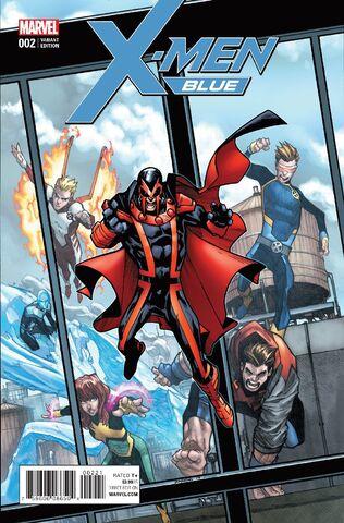 File:X-Men Blue Vol 1 2 Ramos Variant.jpg