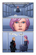 Abigail Wright (Earth-616) from Thunderbolts Vol 2 13 0001