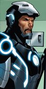 Anthony Stark (Earth-616) from Iron Man Vol 5 3 015
