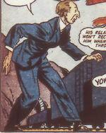 Beak (Nazi) (Earth-616) from Captain America Comics Vol 1 22 0001