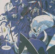 Death (Earth-616) from Quasar Vol 1 37 0001