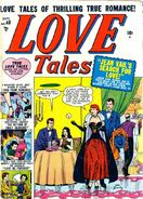 Love Tales Vol 1 48
