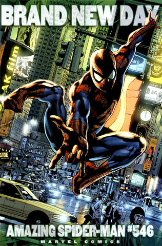 File:Amazing Spider-Man Vol 1 546 Hitch Variant.jpg