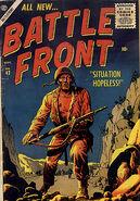 Battlefront Vol 1 42