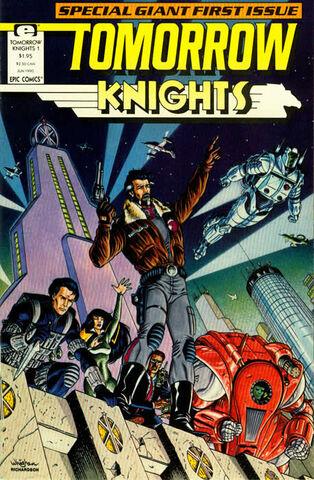 File:Tomorrow Knights Vol 1 1.jpg