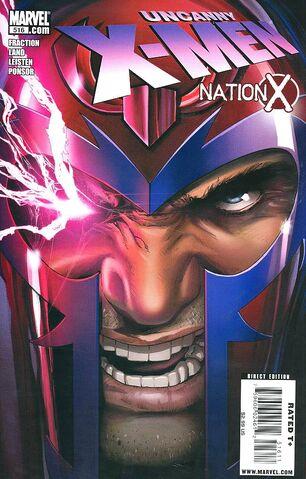 File:Uncanny X-Men Vol 1 516.jpg