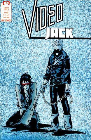 File:Video Jack Vol 1 3.jpg