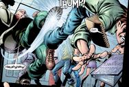 Kenny Kong Peter Parker Vol 1 15