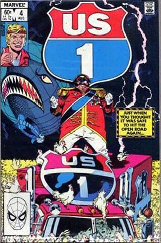 File:US 1 Vol 1 4.jpg