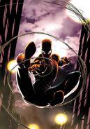 Amazing Spider-Man Vol 2 38 Textless