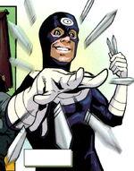 Bullseye (Lester) (Earth-20051) Marvel Adventures Spider-Man Vol 1 59
