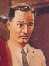 File:Gavin (Daily Globe) (Earth-616) from Marvels Vol 1 2 001.png